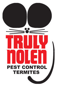Truly Nolin Pest and Termite Control