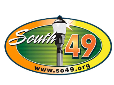 49th Street South Business Association (So49)